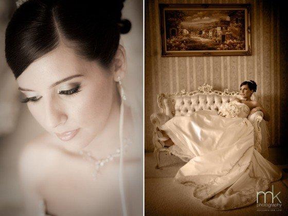 0921_bride2