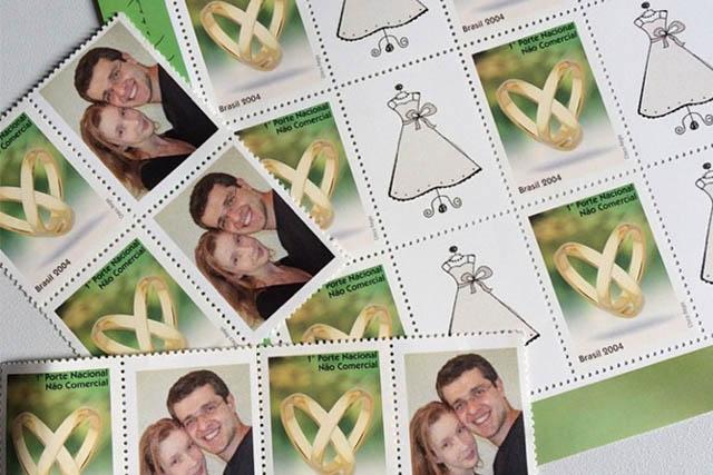 selo-personalizado-casamento