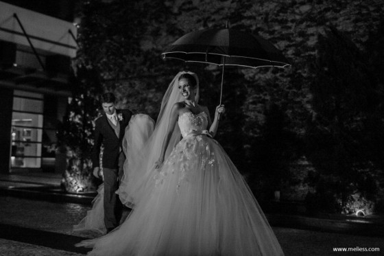 Casamento Curitiba Meliess 25