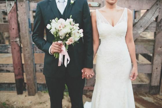 Casamento_Patricia+Rafael_30