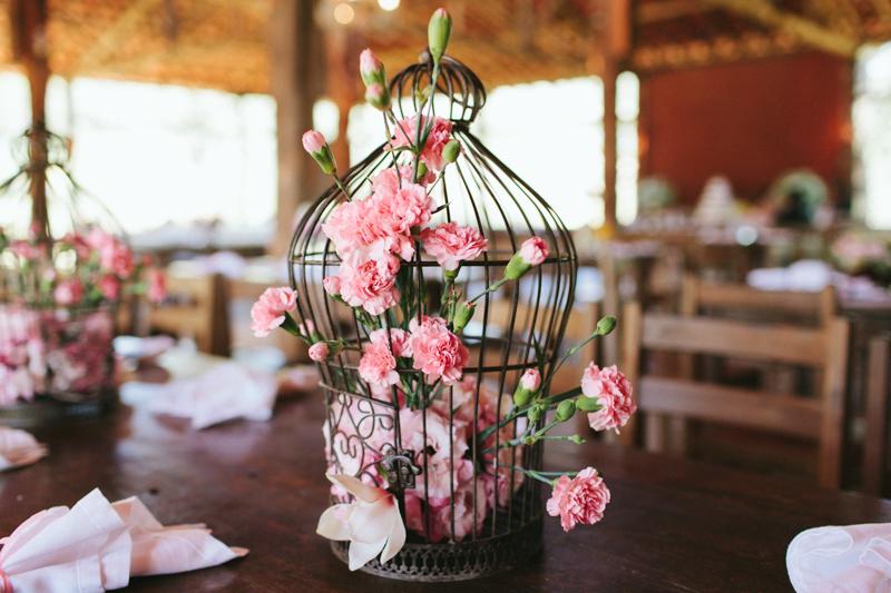 Casamento  Lorena + Bruno  Vestida de Noiva  Blog de Casamento por