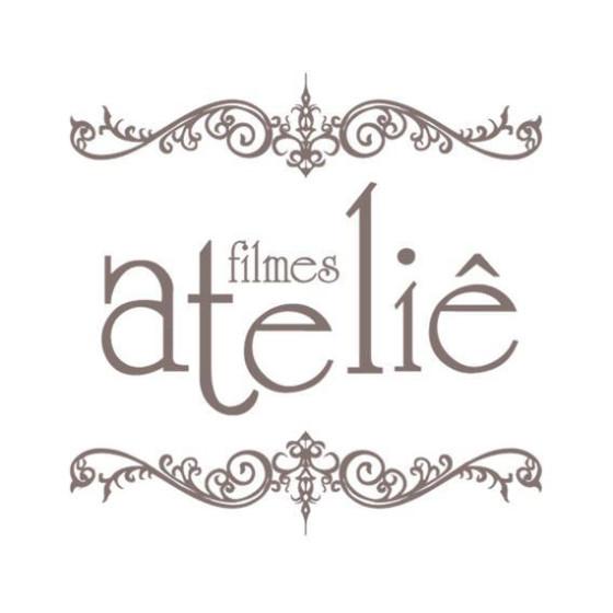 atelie-filmes
