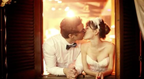casamento_par-filmes