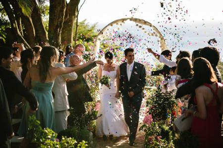 Casamento-Ilhabela-Frankie-e-Marilia_33