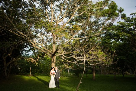 casamento-brasilia-evolution-wedding