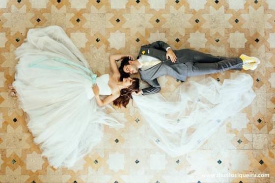 Casamento_Palacio-dos-Cedros-DaniloSiqueira_36