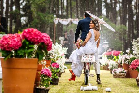 Casamento_JVKovacs_Bicicleta_25