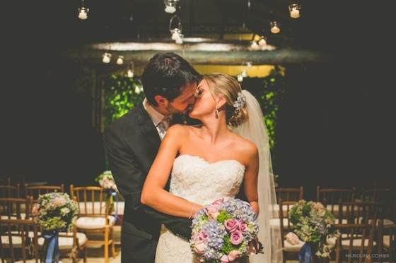 Casamento-espacogardens-MarioLima_29