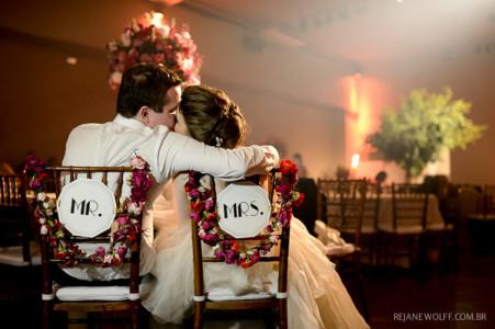 Casamento-JardimLeopoldina-RejaneWolff_36