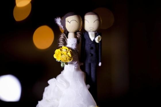 Casamento-amarelo-orquidea_18