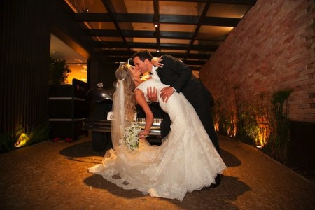 Casamento-Classico-Verde-Branco_19