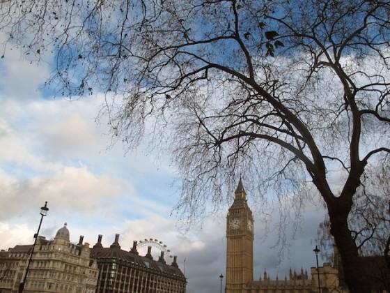 LuadeMel-Londres_05