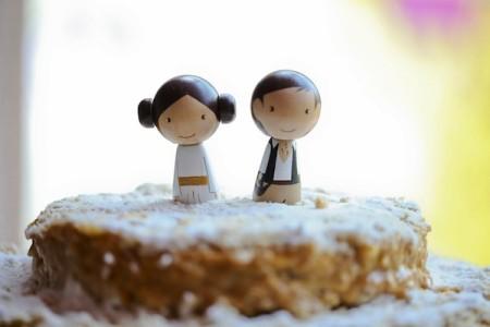 Casamento-civil-ladyfina_20