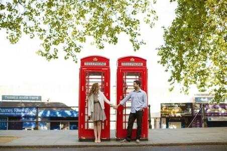 Casamento-em-Londres-WeddingLuxe_29