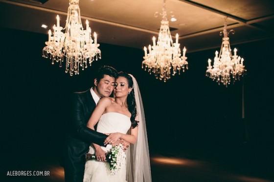 Casamento-Tsurus_CasaPetra_01