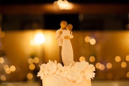 Casamento-Estacao-Baroneza_24