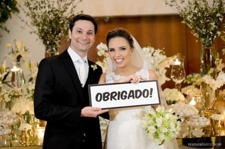 Casamento-Branco-Dourado-RejaneWolff_22