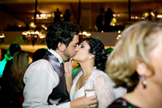 Casamento-CasaPetra-L2Filmes-DaniLeme_07
