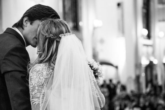 Casamento-CasadasCaldeiras-LucasAnderi_07