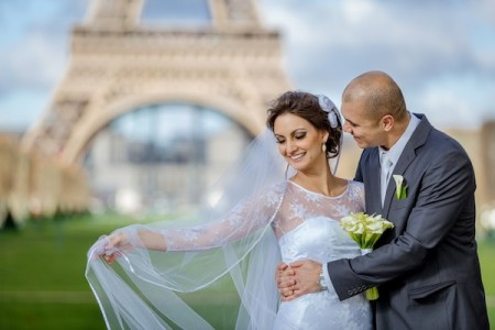 Casamento-Paris-WeddingLuxe-GabiAlves_12