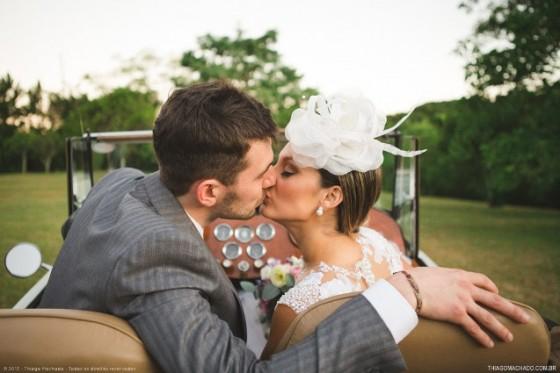Casamento-Sustentabilidade