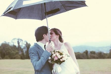 Casamento-Chuva