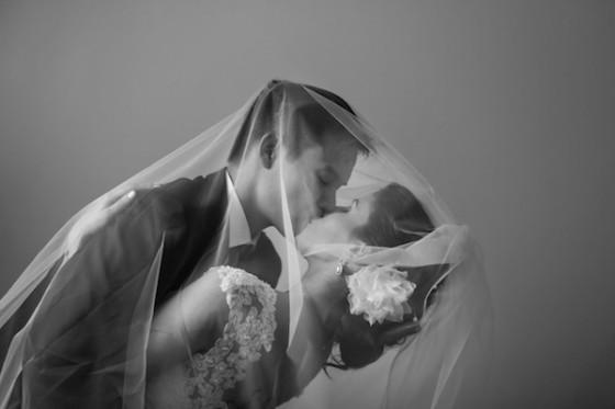 Casamento-NattanCarvalho-MentaEventos_16