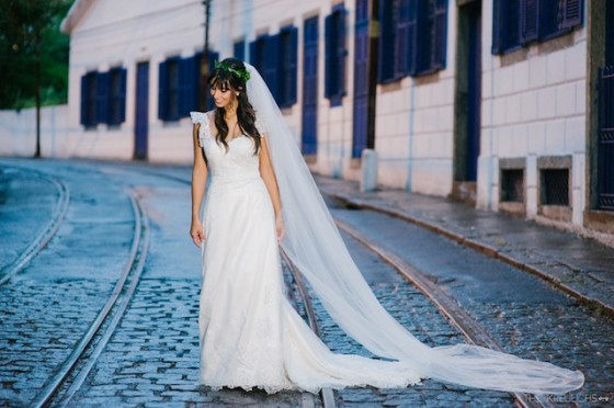 Casamento-TheKreulichs-ShirleyYanez_18