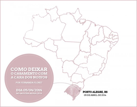 Mostra-Noivas-FernandaFloret