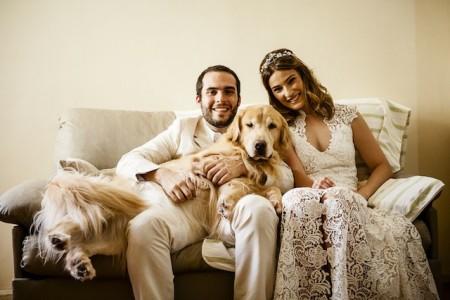 OsEsquilos-FabioMoro_Cachorro-casamento