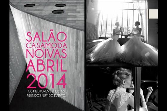 casamoda-noivas-2014