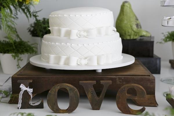 Casamento Civil  Paula + Rodrigo  Vestida de Noiva  Blog de