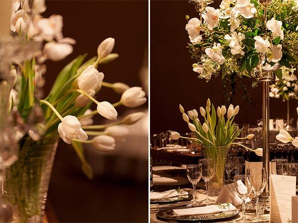 decoracao branca e verde casamento:Casamento-Classico-Branco-Verde_09.jpg