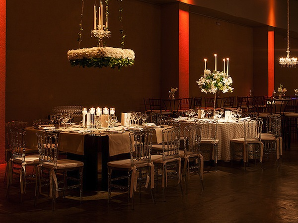 decoracao branca e verde casamento:Casamento-Classico-Branco-Verde_10.jpg