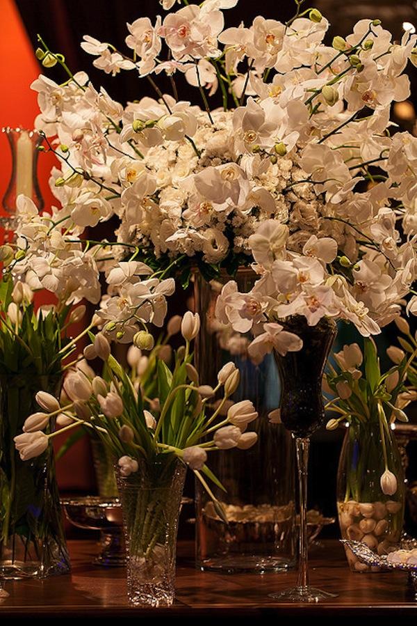decoracao branca e verde casamento:Casamento-Classico-Branco-Verde_16.jpg