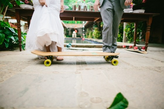 casamento-longboard