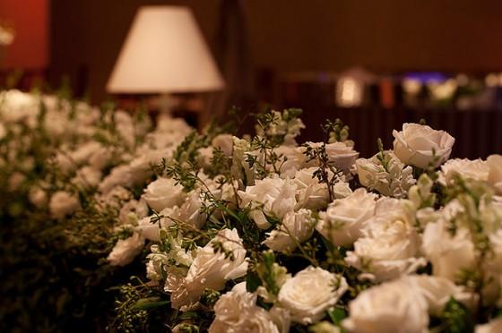 decoracao-branco-verde