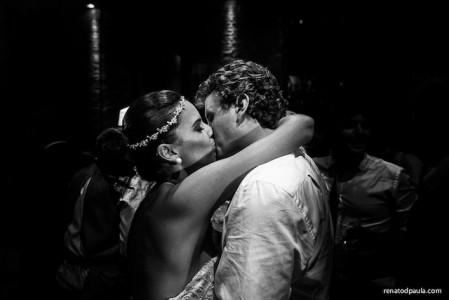 fotos_casamento_casadascaldeiras-38