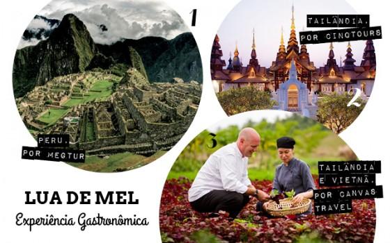 LuadeMel-Gastronomia