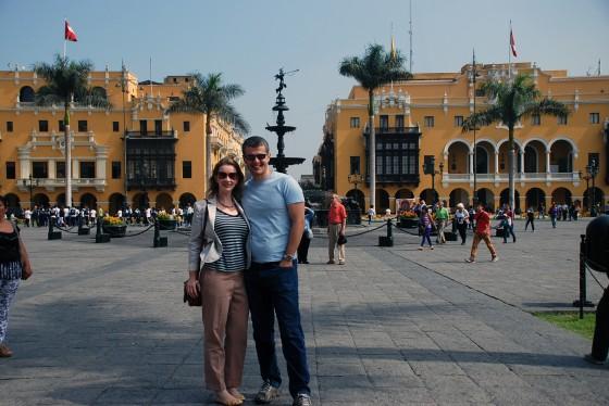 LuadeMel-Peru-Lima_08