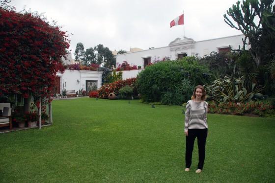 LuadeMel-Peru-Lima_27