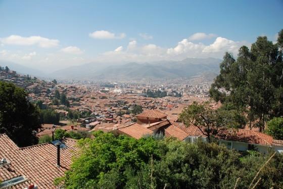LuadeMel_Cusco