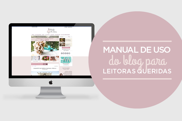 Manual-BlogVestidadeNoiva