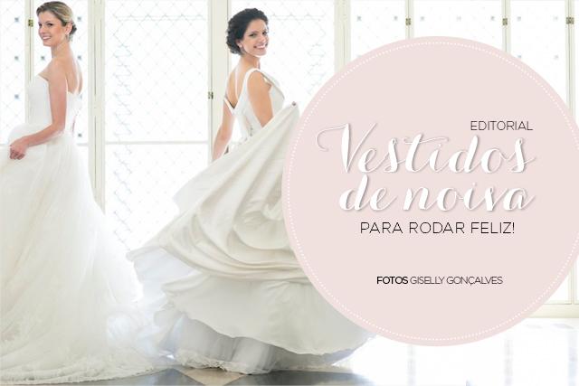 Vestidos-de-Noiva-FernandaFloret