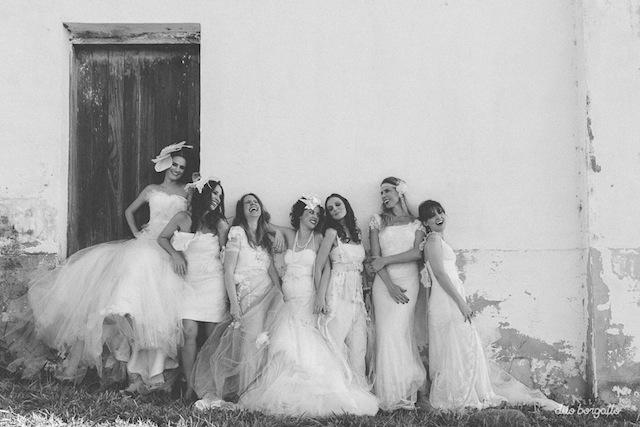 casamento_por_elas-0525