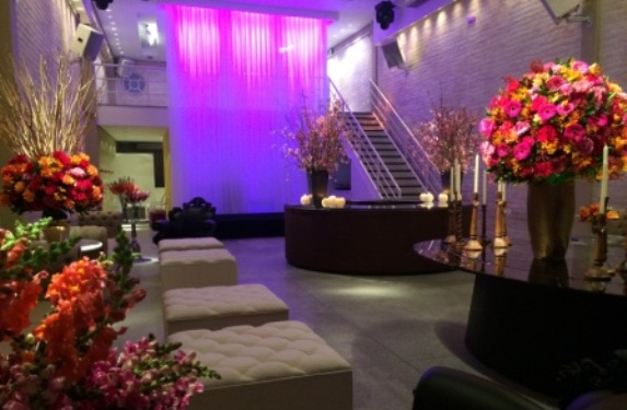 Lounge 444_02