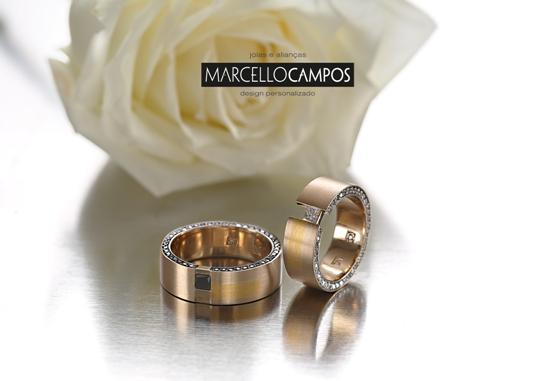 Marcello Campos_01