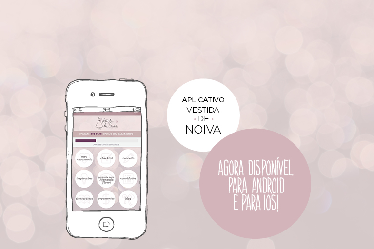 banner-App2