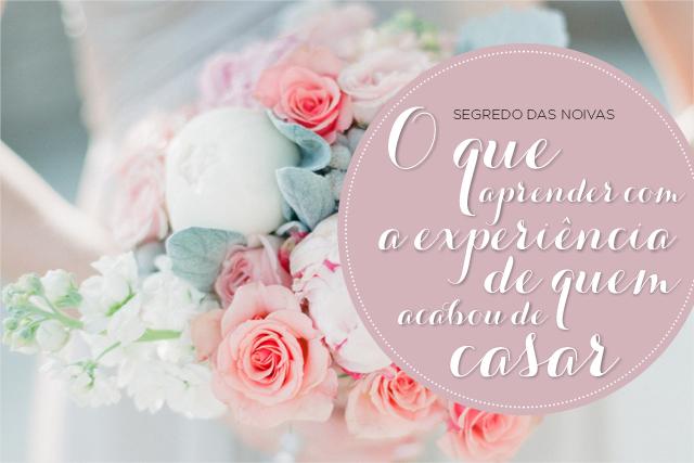 segredo_das_noivas