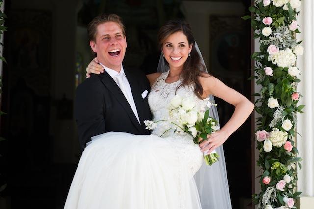 Casamento-SpazioTramonti